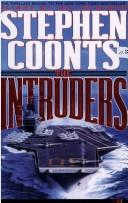 Cover of: The intruders