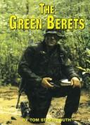 Cover of: The Green Berets
