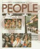 Cover of: People