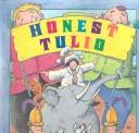 Cover of: Honest Tulio