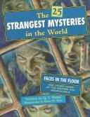 Cover of: Atlas of the strange