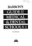 Cover of: Barron
