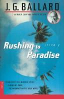 Cover of: Rushing to Paradise