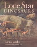 Cover of: Lone Star dinosaurs