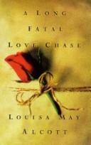 Cover of: A long fatal love chase