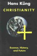 Cover of: Christentum