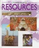 Cover of: Resources