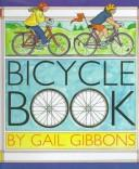 Cover of: Bicycle Book