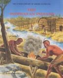 Cover of: The Powhatan Indians
