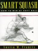 Cover of: Smart squash