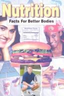 Nutrition facts for better bodies