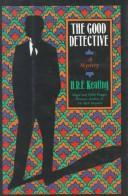 Cover of: The good detective