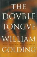 Cover of: The double tongue
