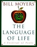Cover of: The language of life