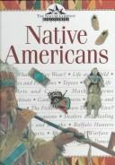 Cover of: Native Americans