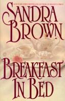 Cover of: Breakfast in bed