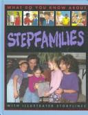 Cover of: Stepfamilies
