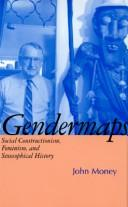 Cover of: Gendermaps