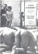 "Cover of: ""Cupo d'amore"""