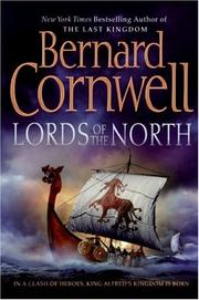 Cover of: Lords of the North