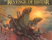 Cover of: The Revenge of Ishtar (Epic of Gilgamesh) | Ludmilla Zeman