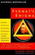 Cover of: Fermat