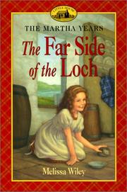 Cover of: The Far Side of the Loch