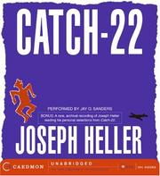 Cover of: Catch-22 CD