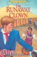 Cover of: The runaway clown