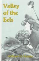 Cover of: Valley of the Eels