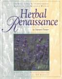 Cover of: Herbal renaissance
