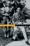Cover of: Living Upstairs
