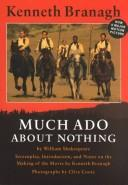 Much ado about nothing by Kenneth Branagh