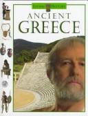 Cover of: Ancient Greece |