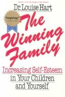 Cover of: The winning family | Louise Hart