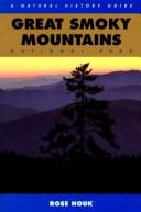 Cover of: Great Smoky Mountains National Park