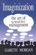 Cover of: Imaginization