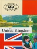 Cover of: The United Kingdom | Flint, David