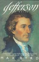 Cover of: Jefferson