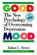Cover of: Good mood