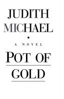 Cover of: Pot of gold