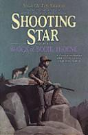 Cover of: Shooting star