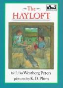 Cover of: The hayloft