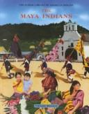Cover of: The Maya Indians