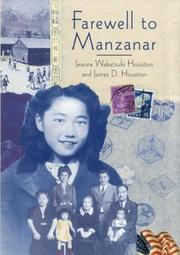 an analysis of the authors life in double identity by jeanne wakatsuki houston Her uniform count unzips an analysis of the of the authors life in double identity by jeanne life in double identity by jeanne wakatsuki houston.
