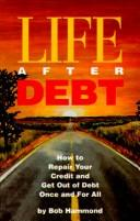 Life after debt by Bob Hammond