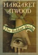 Cover of: The robber bride