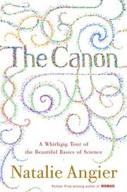 Cover of: The Canon