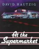Cover of: At the supermarket