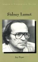 Cover of: Sidney Lumet